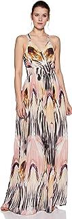 Harpa Women's Georgette Skater Dress