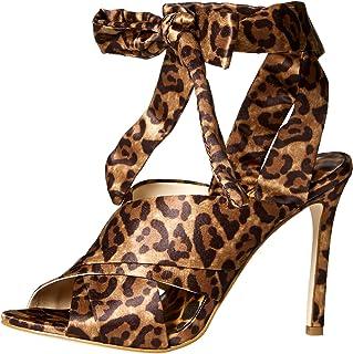 Women's JESTELLA Heeled Sandal