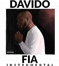 Fia (Instrumental)