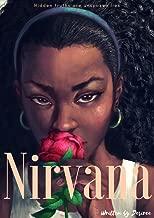 Best nirvana the true story Reviews