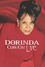 Best dorinda cole clark Reviews