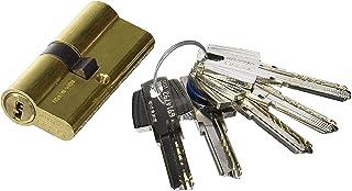 Tesa Securite France-cilinderslot T60-coloris 26Varies, 3010151