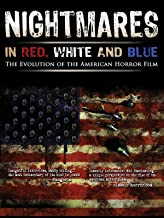 Best an american nightmare documentary Reviews