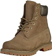 Best khaki green timberland boots Reviews