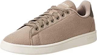 حذاء القاعدة أدفانتج من أديداس