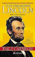 林肯传(英文原版)(插图珍藏版)(卡耐基最出色的传记作品) (English Edition)