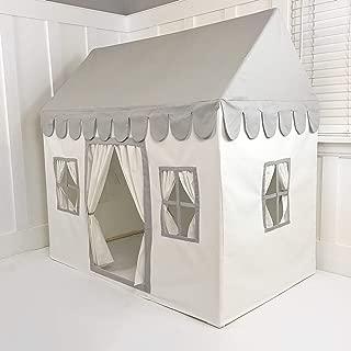 Best la petite maison playhouse Reviews