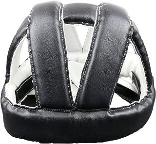 Skillbuilders 32-2203 Head Protector, Soft-Top, 22