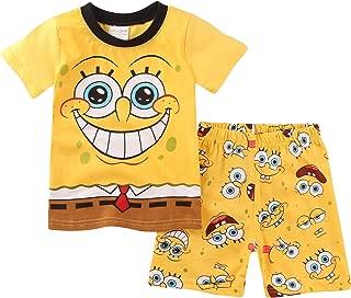 Best spongebob shirt toddler Reviews