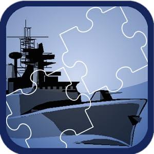 War Battleship Builder Pro - Warship Build and Explore