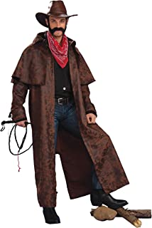 Best jeepers creepers trench coat Reviews