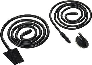 Turbo Snake Flexible Stick Drain Opener - As Seen On TV