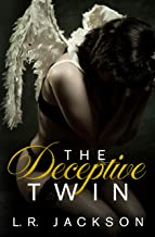 The Deceptive Twin (English Edition)