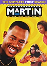 Best martin the complete series Reviews