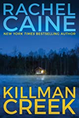 Killman Creek (Stillhouse Lake Book 2) Kindle Edition