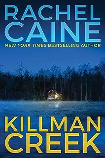 Killman Creek (Stillhouse Lake Book 2)