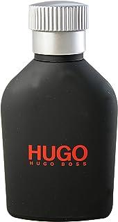 Perfume Hugo Boss Just Different Edt 40ml - Masculino