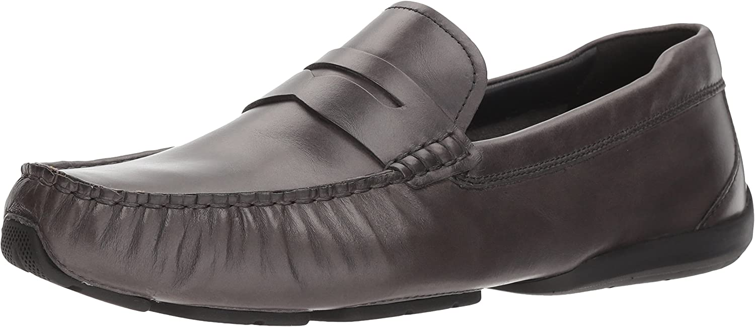 Cole Haan Men's Branson Penny Driver Loafer