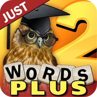 Best number 2 4 pics 1 word Reviews