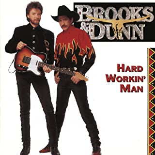 Boot Scootin' Boogie (Club Mix)