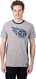 tn titans gear