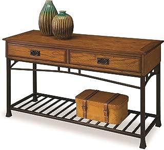 Best distressed oak table Reviews