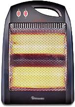 WENMENG2021 Calefactor portátil Calentador Hogar Calentador eléctrico Ahorro de energía Oficina de Oficina Escritorio Vertical silencioso Mini Estufa Calentador termostato del radiador