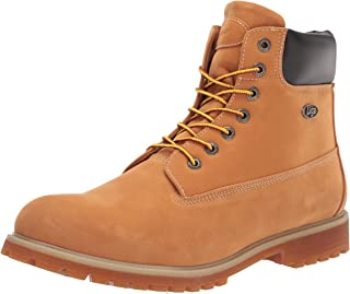Men's Convoy Fashion Boot