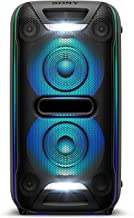 Sony XB72 High Power Home Audio System with Bluetooth...