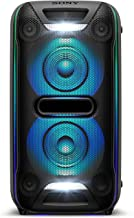 Best bluetooth speakers home audio Reviews
