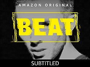 Beat - Season 1 [English Subtitled] (4K UHD)