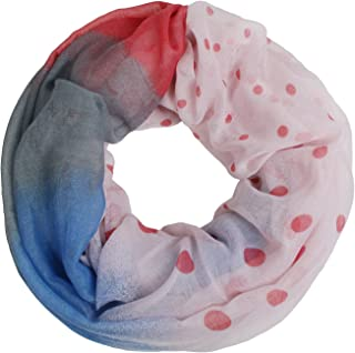 YUNSW Confortevole Sciarpa Selvaggia Imitazione Colletto In Cashmere Uomo E Donna Tinta Unita Collo Finto Collo Caldo Sciarpa