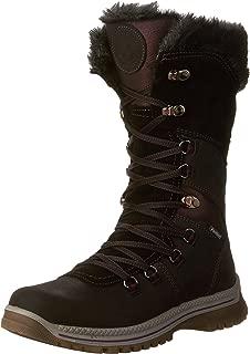 Women's Morella Winter Boot