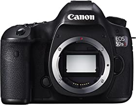 Best canon m series release date Reviews