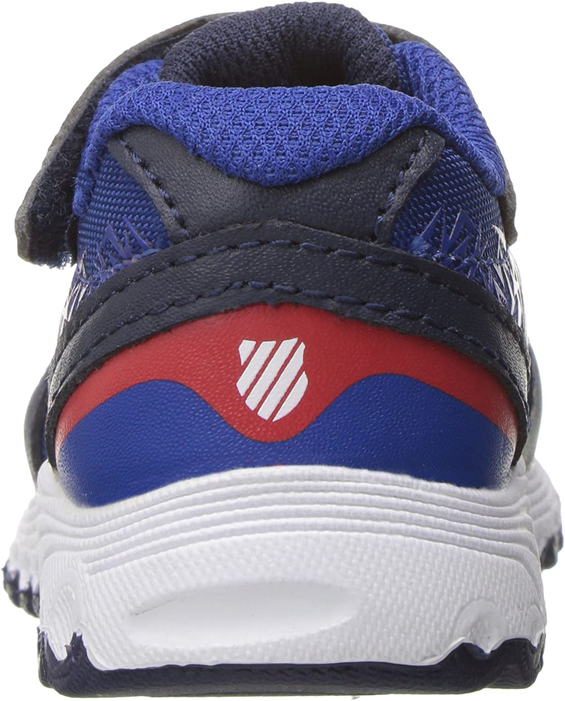 K-Swiss Kids X-160 Vlc Sneaker