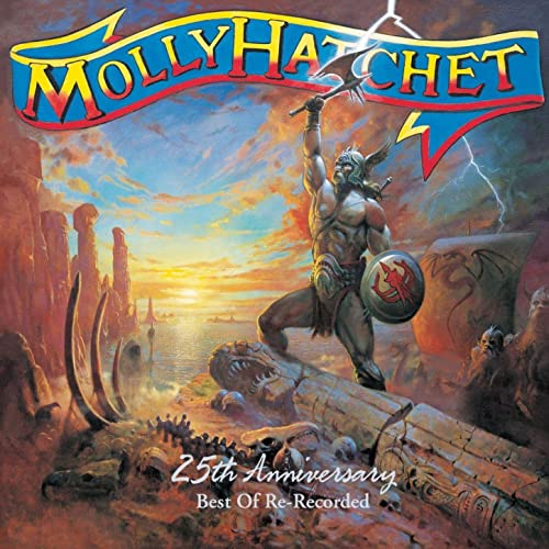 flirting with disaster molly hatchet bass cover art for sale free template