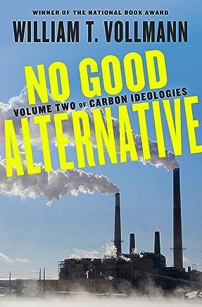 No Good Alternative: 2