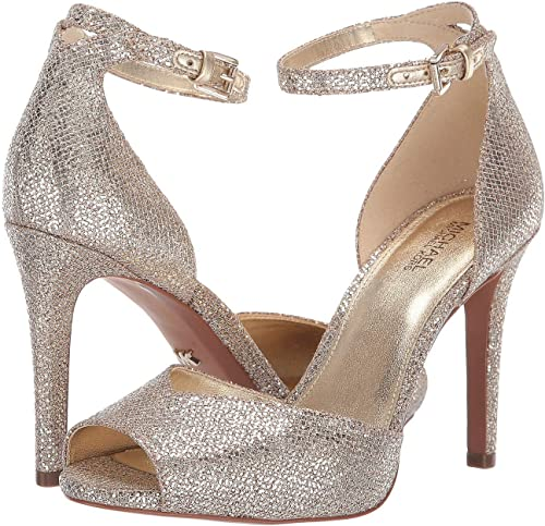 Cambria sandal - - - 41 - 063-argent-sand 51b