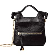 Foley & Corinna - Tiny City Crossbody
