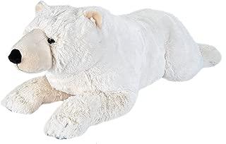 Best stuffed polar bear toy Reviews