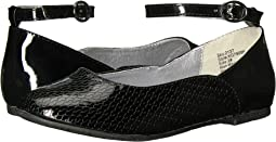 kensie girl Kids - Ankle Strap Mary Jane (Little Kid/Big Kid)
