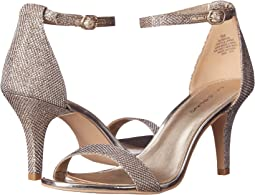 3af54bcc83 Ankle strap nude heel, Bandolino, Shoes, Women | Shipped Free at Zappos