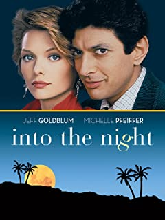 Best into the night movie cast Reviews