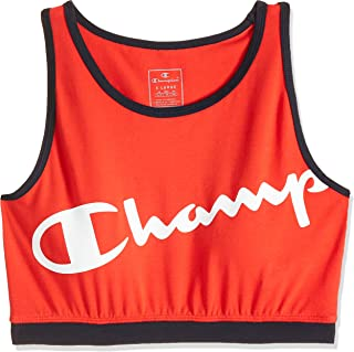 Champion Womens 111537 RS041FLS/NNY Bra 111537 RS041FLS/NNY