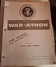 War - Athon