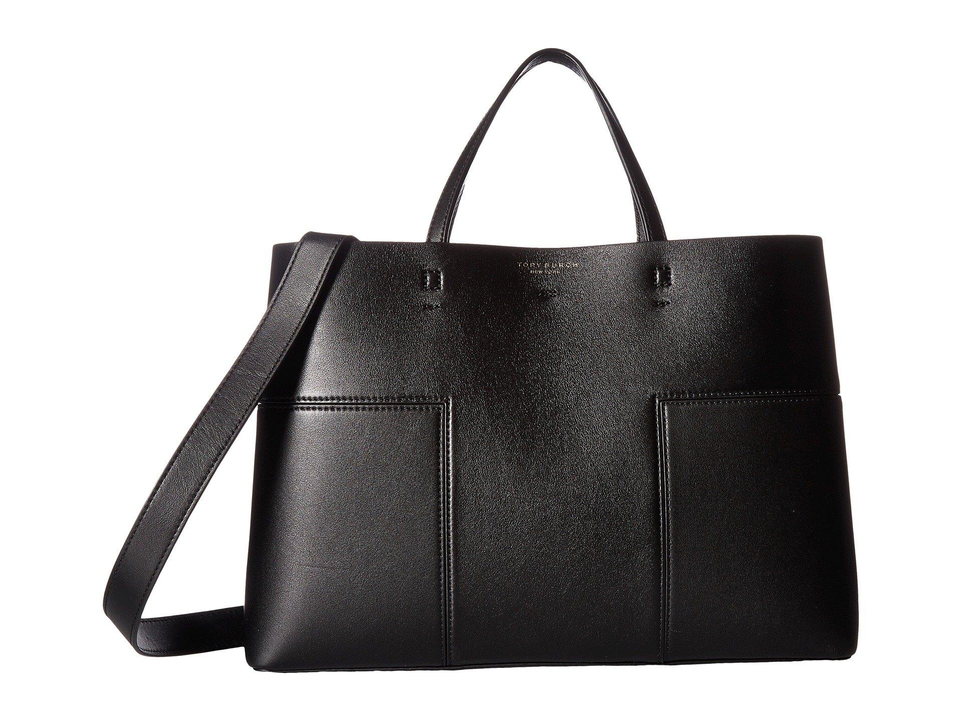 b9d753c61a2 Women s Tory Burch Handbags + FREE SHIPPING