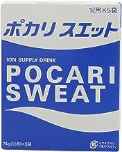 Best pocari sweat sugar Reviews