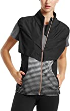Mission Women's VaporActive Dynamo Running Vest