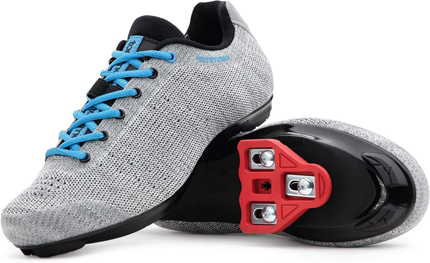 Lowest price challenge Tommaso Pista Aria Max 43% OFF Knit Women's Cycling Shoe Class Ready Indoor