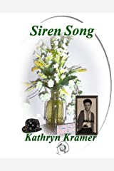 SIREN SONG (Women of the West - Rags to Riches Book 1) Kindle Edition